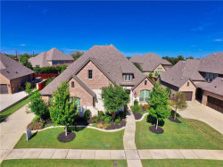 Photo of 2204 Cotswold Valley Court, Southlake, TX 76092 (MLS # 13792908)