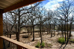Photo of 1477 Oak Hill Road, Valley View, TX 76272 (MLS # 13792953)