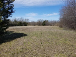 Photo of 3115 ANN, Lot 9-15, Denison, TX 75020 (MLS # 13792995)