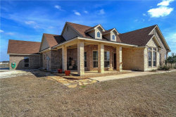 Photo of 2034 Morrow Road, Valley View, TX 76272 (MLS # 13793037)