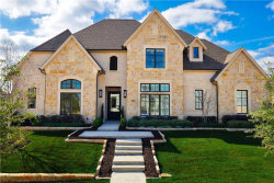 Photo of 809 Champagne Drive, Southlake, TX 76092 (MLS # 13793051)