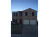 Photo of 1210 Pintail, Sherman, TX 75092 (MLS # 13793235)