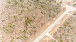 Photo of 558 County Road 2254, Lot 105, Valley View, TX 76272 (MLS # 13793251)