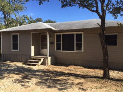 Photo of 4575 E FM 922, Valley View, TX 76272 (MLS # 13793578)