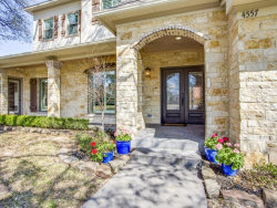 Tiny photo for 4557 Alta Vista Lane, Dallas, TX 75229 (MLS # 13793615)