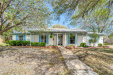 Photo of 3029 Conejos Drive, Fort Worth, TX 76116 (MLS # 13793761)