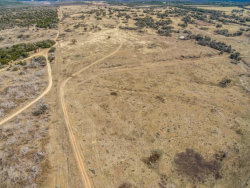 Photo of Graham, TX 76450 (MLS # 13793916)