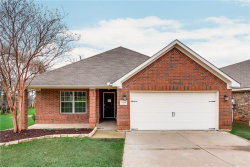 Photo of 7536 Somervell Street, Fort Worth, TX 76120 (MLS # 13794081)