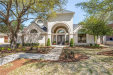 Photo of 2504 Pelican Bay Drive, Plano, TX 75093 (MLS # 13794124)