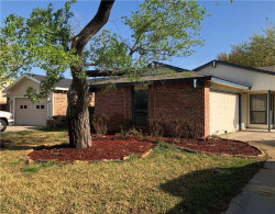 Photo of 5669 Powers Street, The Colony, TX 75056 (MLS # 13794133)