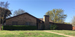 Photo of 3114 Longbow Drive, Garland, TX 75044 (MLS # 13794500)
