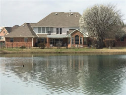 Photo of 203 Lovegrass Lane, Southlake, TX 76092 (MLS # 13794591)