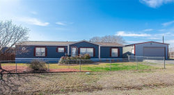 Photo of 836 Doc Holiday Road, Sanger, TX 76266 (MLS # 13794773)