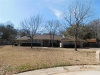 Photo of 725 Duvall Boulevard, Highland Village, TX 75077 (MLS # 13794838)