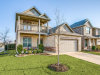 Photo of 12101 Candle Island Drive, Frisco, TX 75034 (MLS # 13794904)
