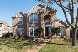 Photo of 3604 Welborne Lane, Flower Mound, TX 75022 (MLS # 13795176)