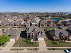 Photo of 2713 Clubhouse Drive, Denton, TX 76210 (MLS # 13795389)