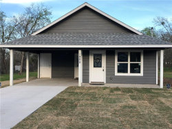 Photo of 1905 Gibbons Street, Greenville, TX 75401 (MLS # 13795491)