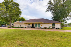 Photo of 480 Polly Road, Sunnyvale, TX 75182 (MLS # 13795525)