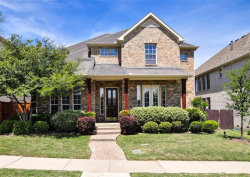 Photo of 3349 Garrett Drive, Irving, TX 75062 (MLS # 13795606)