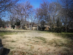 Photo of 0 Rock Hill Road, Aubrey, TX 76227 (MLS # 13795655)