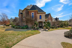 Photo of 301 Sir Georges Court, Southlake, TX 76092 (MLS # 13795664)