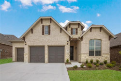Photo of 15008 Stargazer Dr., Aledo, TX 76008 (MLS # 13795831)