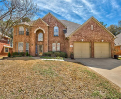 Photo of 3501 Piney Point Drive, Flower Mound, TX 75022 (MLS # 13795925)