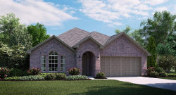 Photo of 408 Attlee Drive, Fate, TX 75189 (MLS # 13795947)