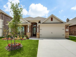 Photo of 438 George Drive, Fate, TX 75189 (MLS # 13795956)
