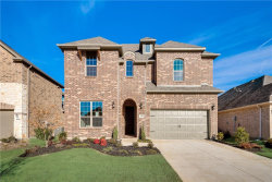 Photo of 16705 White Rock Boulevard, Prosper, TX 75078 (MLS # 13795963)