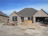 Photo of 2505 W Center Street, Sherman, TX 75092 (MLS # 13795970)