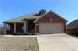 Photo of 1110 Thicket Drive, Mansfield, TX 76063 (MLS # 13796245)