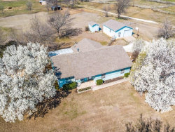 Photo of 1295 County Road 260, Gainesville, TX 76240 (MLS # 13796311)