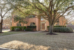 Photo of 202 Lake Crest Drive, Southlake, TX 76092 (MLS # 13796324)