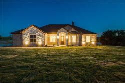 Photo of 120 Canyon Lake Drive, Aledo, TX 76008 (MLS # 13796342)