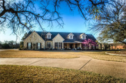 Photo of 200 River Creek Lane, Aledo, TX 76008 (MLS # 13796366)