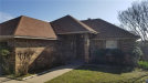 Photo of 3105 Normandy Drive, Sherman, TX 75090 (MLS # 13796401)