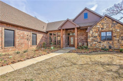 Photo of Valley View, TX 76272 (MLS # 13796649)