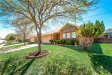 Photo of 2024 Kenny Court, Lewisville, TX 75067 (MLS # 13796755)