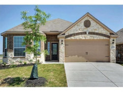 Photo of 1804 Olive Lane, Anna, TX 75409 (MLS # 13796863)
