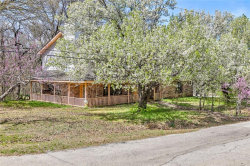 Photo of 219 Winding Creek Drive, Highland Village, TX 75077 (MLS # 13796889)