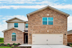 Photo of 1617 White Mountain Way, Princeton, TX 75407 (MLS # 13796902)