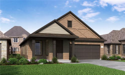 Photo of 4856 Haven Ridge Road, Carrollton, TX 75010 (MLS # 13796955)