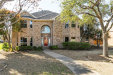 Photo of 1404 Sussex Drive, Plano, TX 75075 (MLS # 13797088)