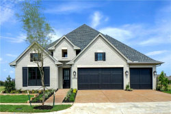 Photo of 2712 Riverbrook Way, Southlake, TX 76092 (MLS # 13797367)