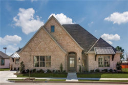 Photo of 704 Winding Ridge Trail, Southlake, TX 76092 (MLS # 13797398)