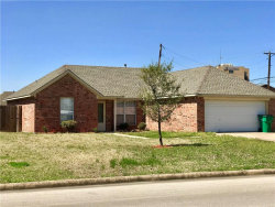 Photo of 5002 Nevada Drive, Greenville, TX 75402 (MLS # 13797404)