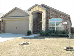 Photo of 1123 Rainer Drive, Princeton, TX 75407 (MLS # 13797406)