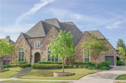 Photo of 4080 Chimney Rock Drive, Prosper, TX 75078 (MLS # 13797497)